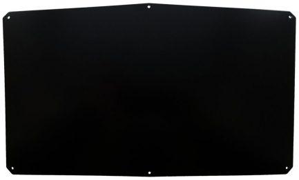 Ranger HD Dash Plate 2018 RNGR-DSH-PLT-2018