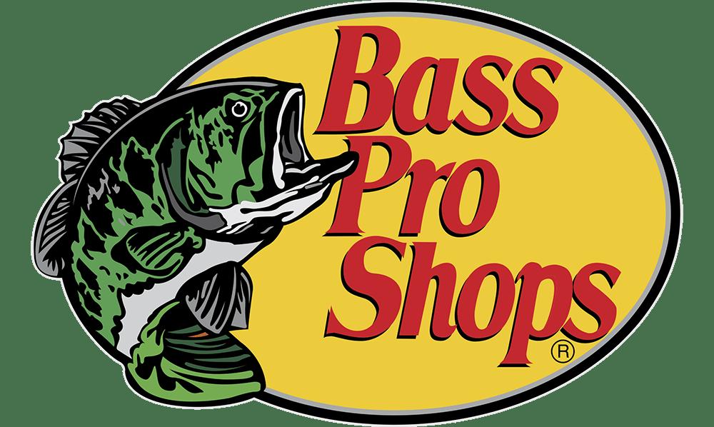 bass-pro-shops-logo-png-transparent – PROcise Outdoors